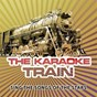 Album The karaoke train vol. 14 (sing the songs of the stars - best of musical into the woods) de Karaoke Bar Orchestra