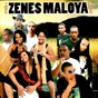 Compilation Zenes maloya avec Andy / Kiltir / Ingrid / Daoud / Rolian...