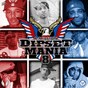 Compilation Dipset mania, vol. 8 avec 40 Cal / Cam'Ron, Vado / A Mafia / Sen City, Jim Jones / Juelz Santana...