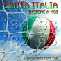 Album Canta Italia Insieme a Noi  (feat. Fab) (34, 38, 82, 2006, Italian Worldcup Anthem 2010) de Caneva Crew