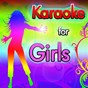 Album Karaoke for girls de Karaoke Band