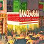 """Compilation Dance mania con isidro infante avec Johnny Rivera / German Olivera / Domingo Quiñones / José """"El Canario"""" Alberto / Johnny Ventura, Sergio Vargas, Joel Dando..."""
