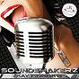 Album Say goodbye de Soundshakerz