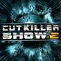 Compilation Cut killer show 2 avec Mystikal / DJ Cut Killer / DJ Cut Killer, Akhénaton / De la Soul / M.O.P....