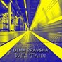Album Wild train de Dima Pravsha