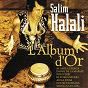 Album L'album d'or de salim halali, vol. 1 de Salim Halali