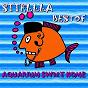 Album Best of (aquarium sweet home) de Sttellla