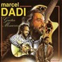 Album Guitar memories de Marcel Dadi