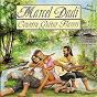 Album Country guitar flavors de Marcel Dadi