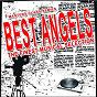 Compilation Best angels avec Vöödöö / Soul Syndrome / South Froggies / Alf / Eric Feffer...