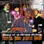 Album Beef at ya mother house de 40 Cal / Masar / Jr Writer / Ransom