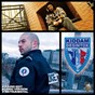 Album Desintox (police) de Kiddam