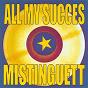 Album All my succes de Mistinguett