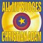 Album All my succès de Christian Adam