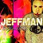 Album Reload de Jeff Man
