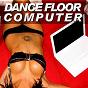 Compilation Dancefloor computer 2010 avec Jaybee, Saparo / O Display / Mondotek / Alain Bertoni / Mika Vyne...