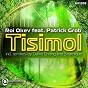 Album Tisimol de Roi Okev / Patrick Grob