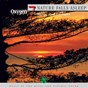 Album Oxygen 7: nature falls asleep (music and twilight) de Vincent Bruley