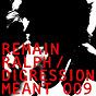 Album Ralph / digression ep de Remain