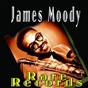 Album Rare records de James Moody / James Moody, Art Blakey