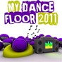 Compilation My dancefloor 2011 avec Krafft / Mark Skyy / SBM Family / Kryspee / Toni Granello...