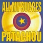 Album All my succes - patachou de Patachou