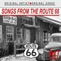 Compilation Songs from the Route 66, Vol. 7 avec Slim Williams / Ricky Riddle / Zeb Turner / Tommy Duncan / Long Shorty...