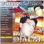 Album Sabra dima (best of cheb djalal) de Cheb DJalal