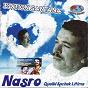 Album Galbi yaachak litima (galbi maghmoum matzidinich) de Cheb Nasro