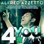 Album 4 you de Alfred Azzetto