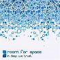 Album Room 4 space de In Deep We Trust