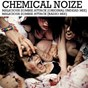 Album Malicious zombie attack de Chemical Noize