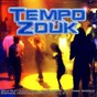 Compilation Tempo zouk avec Stéphane Moreau / David Saint-Felix / Célia Guitteaud / Aude Lamartinière / Jean Marie Ragald...