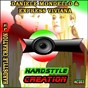 Album Hardstyle creation - ep de Daniele Mondello / Express Viviana