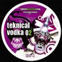 Album Teknical vodka 02 de Billx, Imprevu, Benny