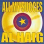 Album All my succes - al haig de Al Haig