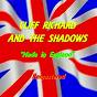 Album Made in england de Cliff Richard / The Shadows