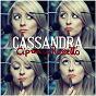 Album Cipria e rossetto de Cassandra