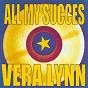 Album All my succes - vera lynn de Vera Lynn