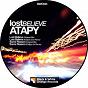 Album Lost believe de Atapy