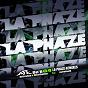 Album Afk DNB 04 de La Phaze / Troublegum / Transpose / Emakha