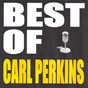 Album Best of carl perkins de Carl Perkins