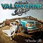 Album Val 2 marne rider II de Aelpéacha