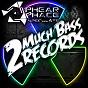 Album Speculate ep de Phear Phace