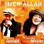 Album Inch allah de Yves Jamait / Claudia Meyer