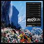 Album Dustwun (feat. brodinski) de Gener8ion