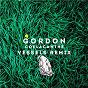 Album Coelacanthe (vessels remix) - single de Gordon