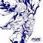 Compilation Furi (original game soundtrack) avec Danger / Carpenter Brut / Waveshaper / Lorn / The Toxic Avenger...
