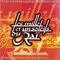 Compilation Les mille et un soleils du raï avec Cheb Hasni / Cheb Mami / Khaled / Sahraoui & Fadela / Cheb Aïssa...