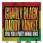 Album Gyal you a party animal (remix) (feat. daddy yankee) - single de Charly Black